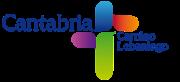 2017 Año Jubilar Lebaniego